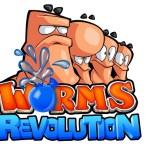 Team17 anuncia el desarrollo de 'Worms Revolution'