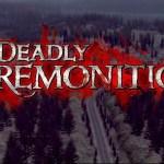 'Deadly Premonition: The Director's Cut' también llegará a PC