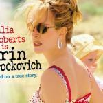 Nueva Encuesta: ¿Cuál es la mejor película de Julia Roberts?