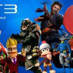 Playstation 3 cumple cinco primaveras en Europa