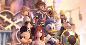 Kingdom-Hearts-3D-Release-Date-Leaked