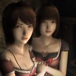 El terror japones toma forma en 'Project Zero 2: Wii Edition' que ya tiene fecha de lanzamiento en Europa