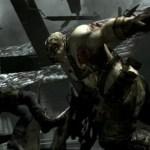 Mas detalles y nuevo trailer en castellano de 'Resident Evil 6'
