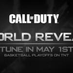 'Call of Duty: Black Ops 2' será anunciado el 1 de mayo