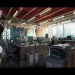 Los creadores de 'Lollipop Chainsaw' anuncian 'Killer is Dead' para Ps3 y Xbox 360 y muestran varias imágenes