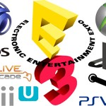 Sale a luz la lista de nominados del E3 2012 a los Game Critics Awards