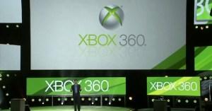 Microsoft-E3-2012-Press-Conference-Xbox-Live-Stream