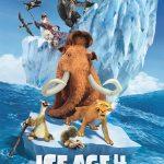 Estrenos de cine – Semana del 29 de Junio de 2012