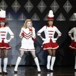 Comienza el 'MDNA Tour' de Madonna en Tel Aviv, conoce todos los detalles