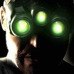 Ubisoft podría trasladar 'Splinter Cell' y 'Watch Dogs' al cine