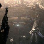 #E3 2012: Anunciado 'Star Wars 1313'