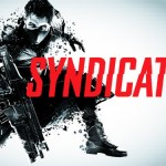 EA confiesa que 'Syndicate' ha sido un fracaso