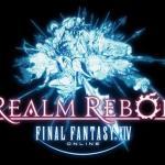 Nuevo trailer de 'Final Fantasy XIV: A Realm Reborn'