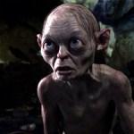 Nuevas imágenes de 'El Hobbit: Un Viaje Inesperado'
