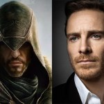 Michael Fassbender protagonizará la película de 'Assassin's Creed'