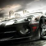 Codemasters anuncia 'GRID 2' para Xbox 360 y Ps3