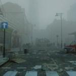Ubisoft descarta la secuela de 'ZombiU' por las bajas ventas