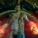 Tokyo Game Show 2012: Capcom sigue mostrando las virtudes de 'Devil May Cry'