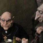 La cinta de animación española 'El Apostol' se estrena con más de 2 años de retraso