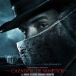 Estrenos de cine – Semana del 1 de Septiembre de 2012