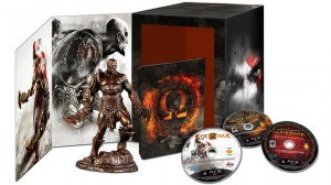 god-of-war-ascension-collectors-edition