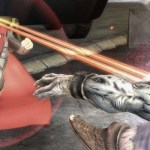 Tokyo Game Show 2012: Nuevo trailer de 'Injustice: Gods among Us'