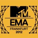 #MTVEMA 2012: Conoce todos los detalles de la entrega de los MTV Europe Music Awards de esta noche