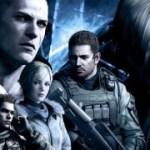 Capcom estrena un nuevo trailer de 'Resident Evil 6' doblado al castellano