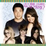 Estrenos de cine – Semana del 18 de Octubre de 2012
