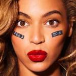 Beyoncé confirma que actuará en la Super Bowl 2013