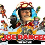 'Joe Danger 2: The Movie' llegará a Playstation Network el 10 de octubre