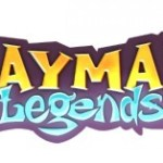 'Rayman Legends' se retrasa hasta 2013