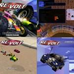Trece años después de su lanzamiento 'Re-Volt' resucita en iOS