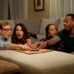 La Parodia de la saga 'Paranormal Activity' se llama 'A Haunted House' y ya tiene trailer