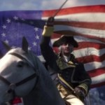 Ubisoft confirma la nueva edición 'Assassin's Creed III Washington Edition'