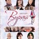 Estrenos de cine – Semana del 11 de Octubre de 2012