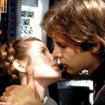 Habrá una trilogía sobre Han Solo
