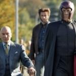 Patrick Stewart e Ian McKellen repetirán como Xavier y Magneto en 'X-Men: Days of Future Past'