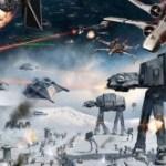 Primer trailer de 'Star Wars: Rebels'