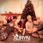Auryn publican nuevo tema y vídeo navideño