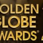 #GoldenGlobes 2012: Lista de Ganadores