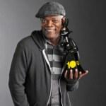 Esta noche se entregan los Video Game Awards 2012 y te traemos dos divertidos spots del evento