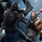Warner Bros. confirma la fecha de lanzamiento en DVD y Blu-ray de 'El Caballero Oscuro: La Leyenda Renace'