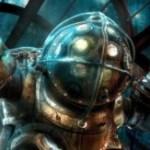 Ken Levine afirma que un 'Bioshock' para PS Vita aun es posible