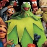 Cee Lo Green canta con Los Muppets en el vídeoclip 'All I Need is Love'