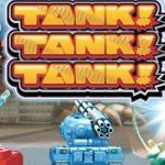 Namco permite descargar gratis 'Tank! Tank! Tank!' en Japón