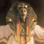 Ubisoft afirma que 'Osiris' está muerto y enterrado