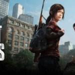 'The Last of Us' es el mejor juego de 2013