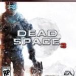 Fecha de lanzamiento y nuevos vídeos de 'Dead Space 3'
