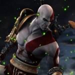 Descarga gratis 'God of War HD' durante 2 semanas